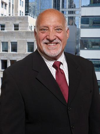 Picture of Joe DiFatta