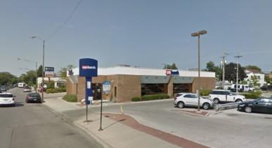 Image of 2811 N. Narragansett Ave.