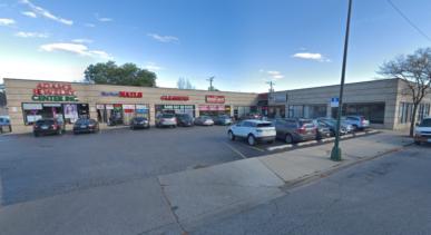 Image of 3233 – 3249 N. Harlem Ave.
