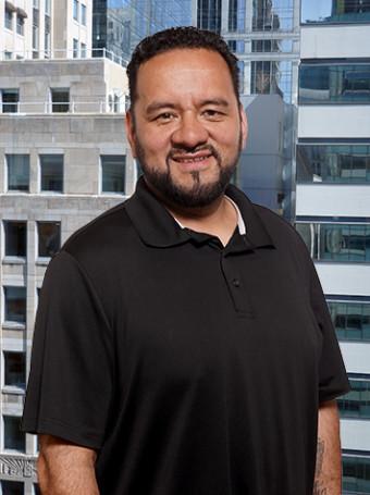 Picture of Jose Orellano