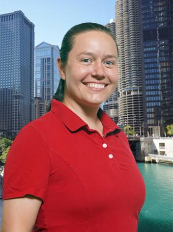 Picture of Elizabeth Petrick