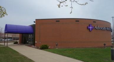 Image of East Side Plaza Outlot